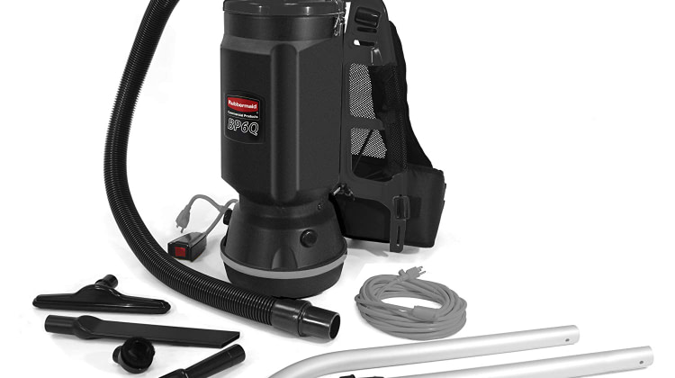 Best Commercial Vacuum 2020 – Reviews and Buyer's Guide