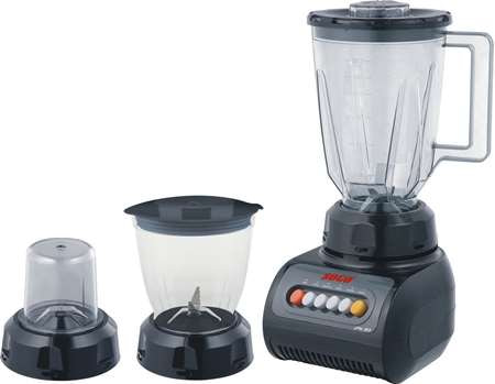 Best Juicer Blender 2020 – Reviews and Buyer's Guide
