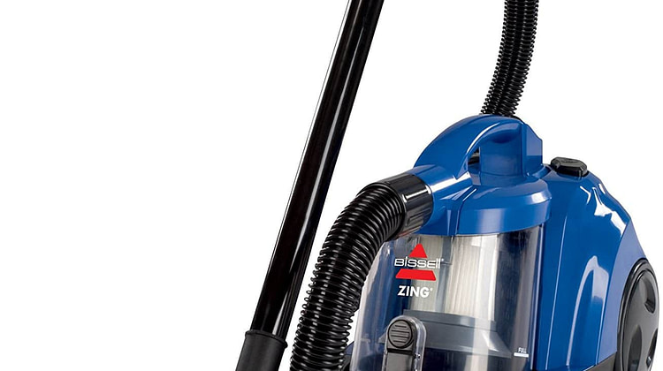 Best Bagless Canister Vacuum 2020 – Reviews and Buyer's Guide